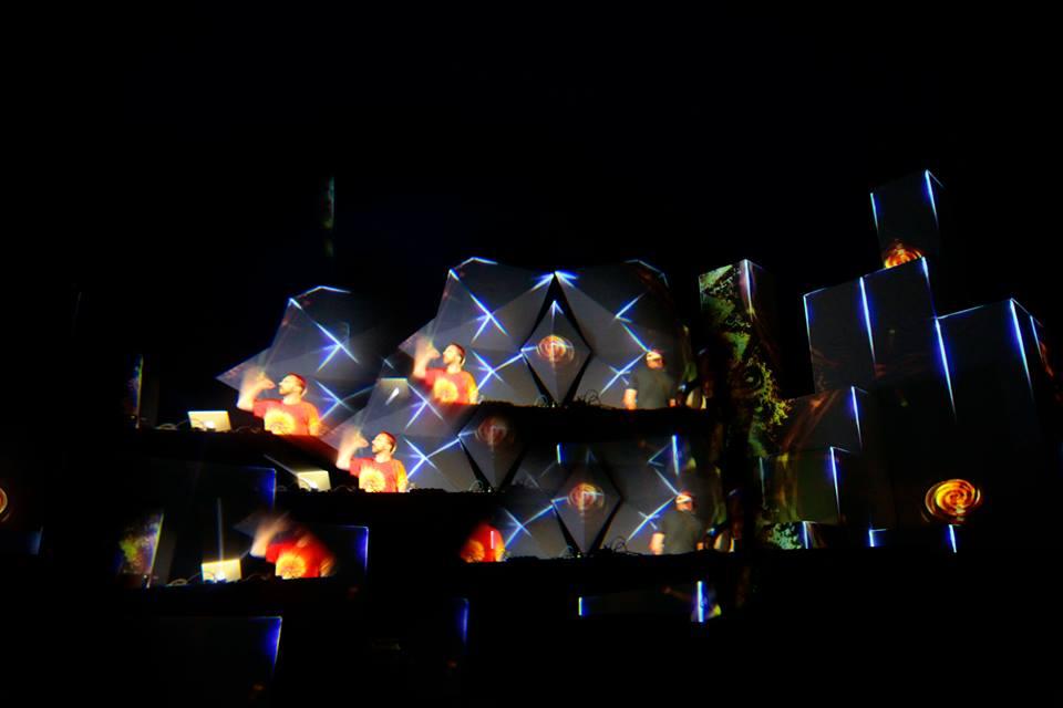 Wooferland 2015 (22)