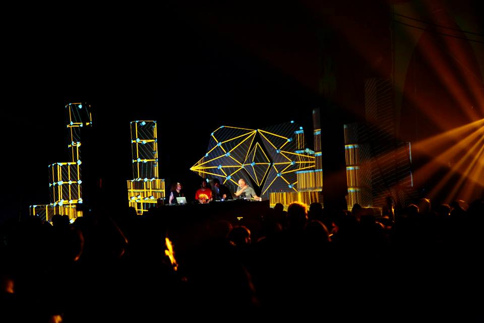 Wooferland 2015 (25)