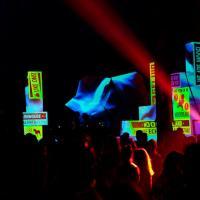 Wooferland 2015 (28)