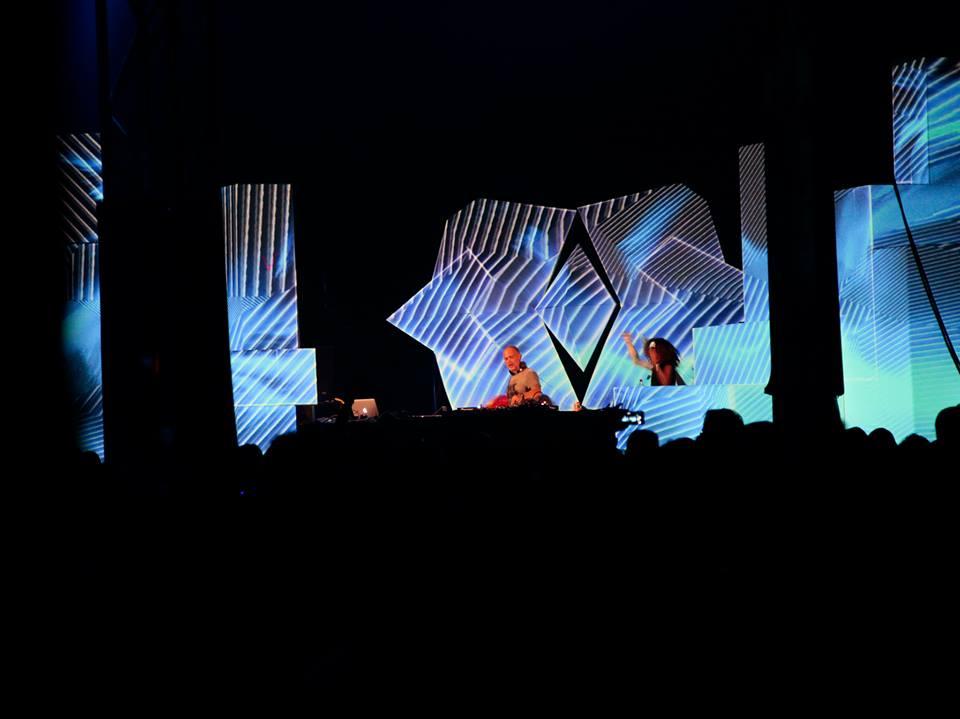 Wooferland 2015 (31)