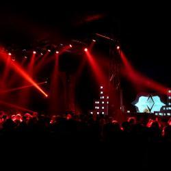 Wooferland 2015 (6)