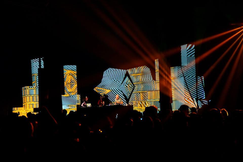 Wooferland 2015 (7)