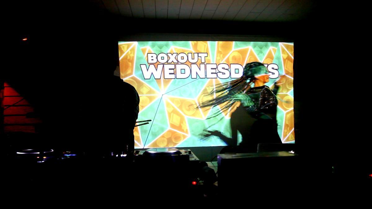 Boxout sandscape images 07