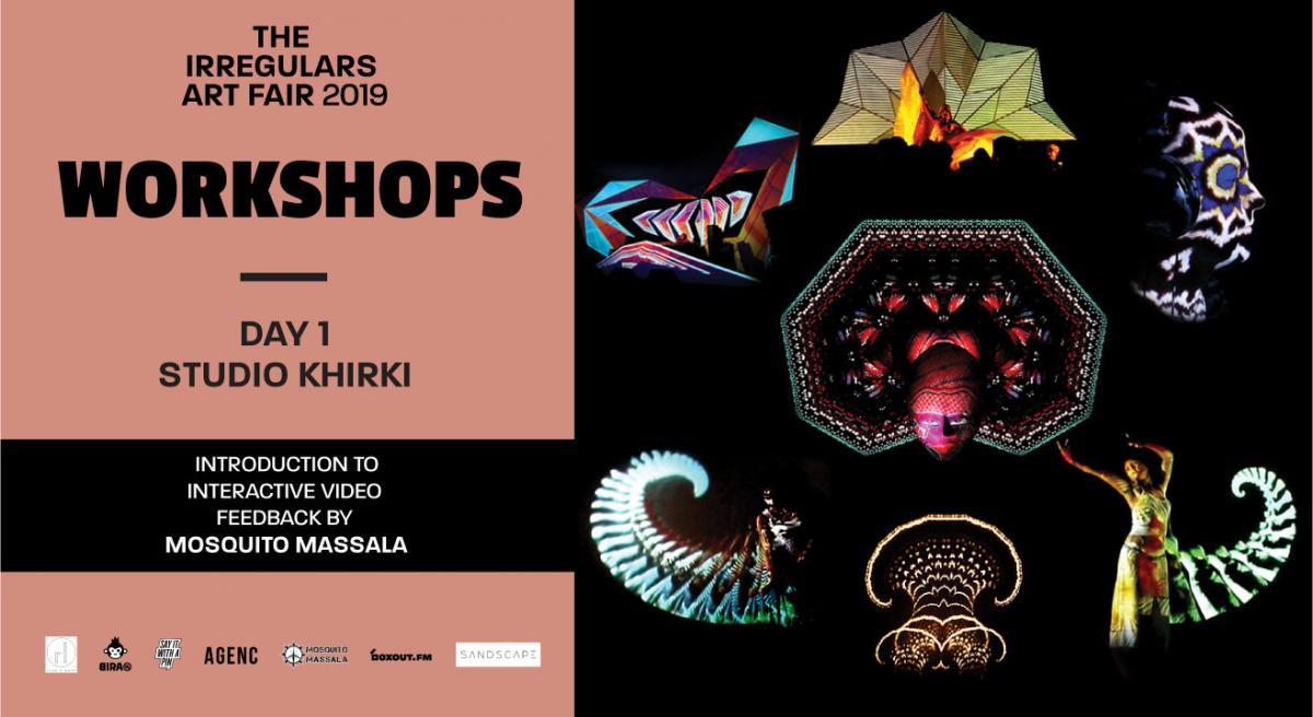 Insider workshops