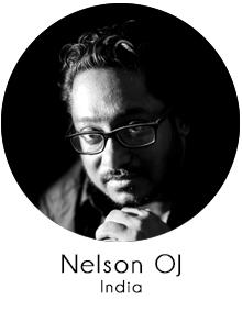 Nelson 02
