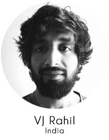 Rahil 1