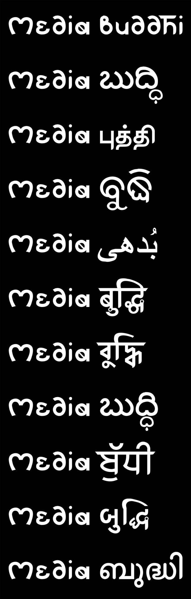 Sml mediabuddhi01