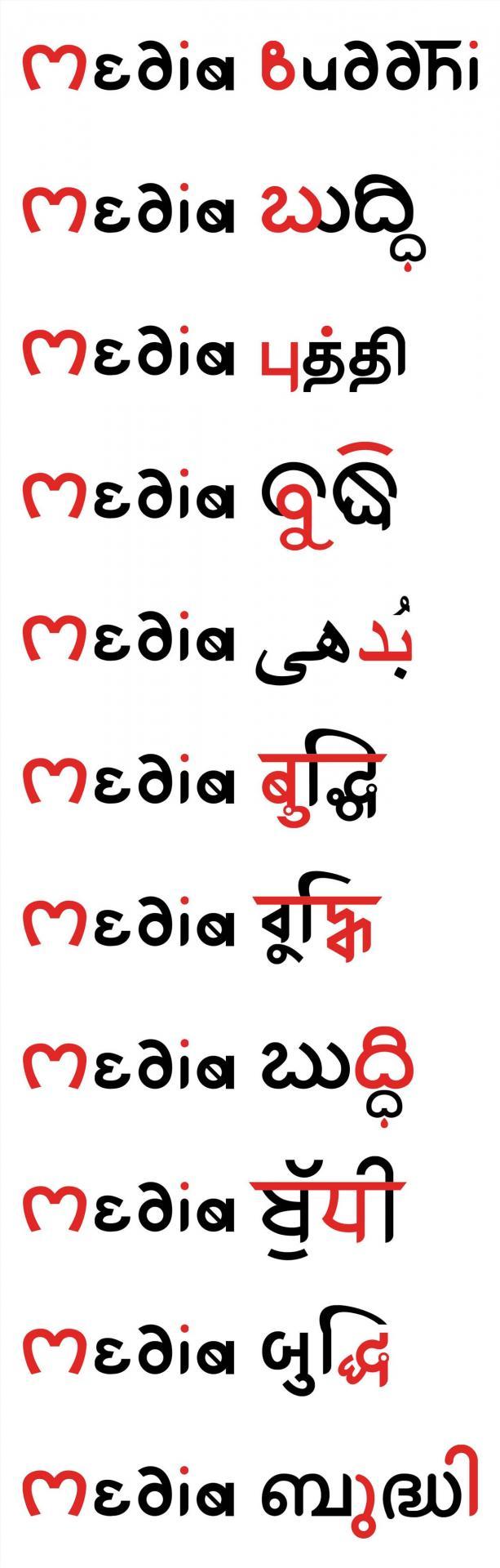 Sml mediabuddhi02