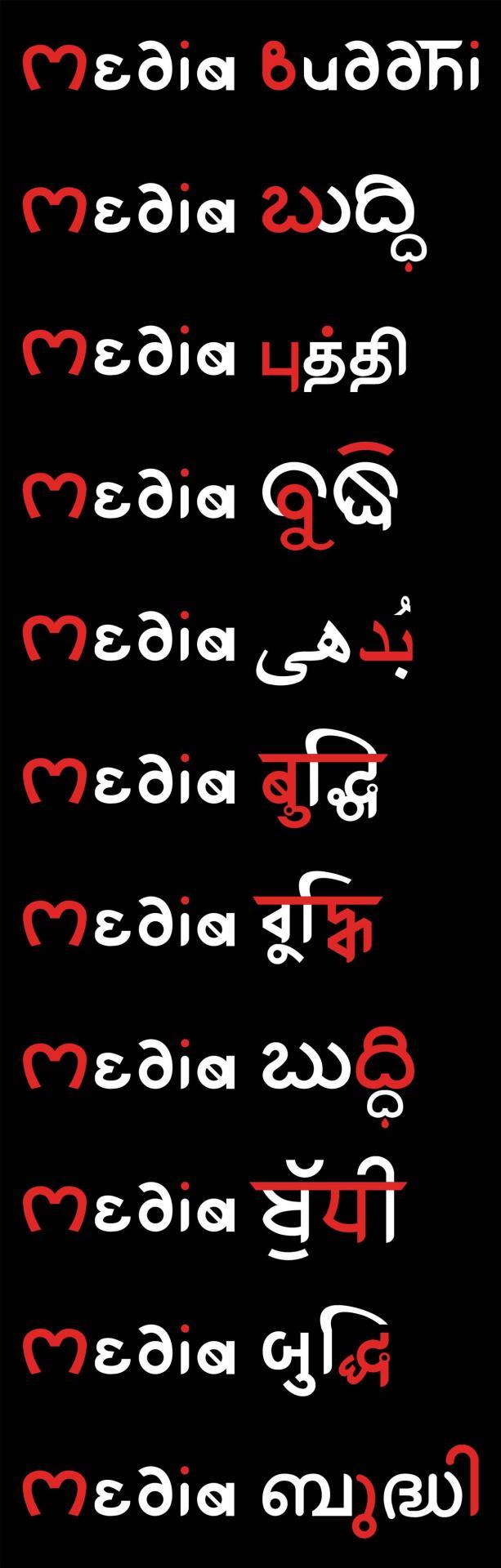 Sml mediabuddhi03