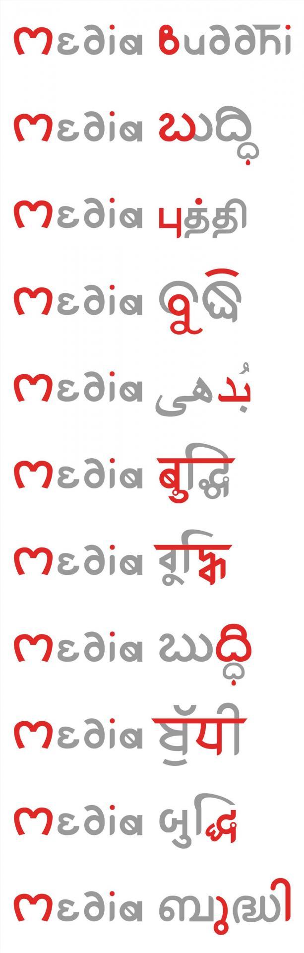 Sml mediabuddhi04
