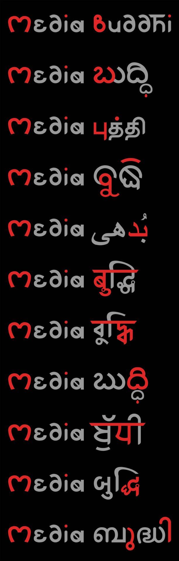 Sml mediabuddhi05