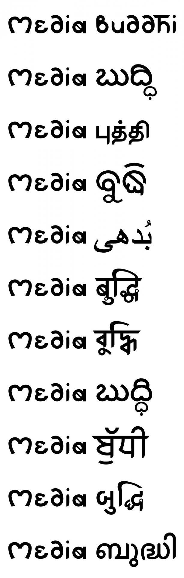 Sml mediabuddhi06