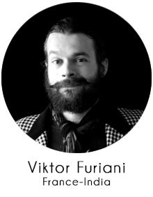 Viktor 02